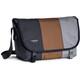 Timbuk2 Classic Messenger Tres Colores Bag S Bluebird